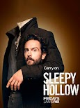 Sleepy Hollow Temporada 4×07