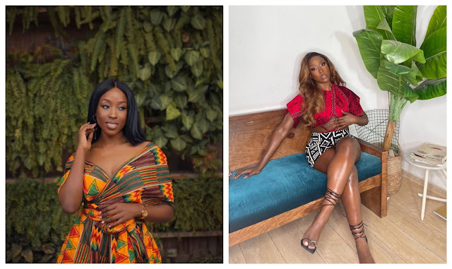 Once a guy decides to lose his beard, he will also be losing about 70% of women attracted to him - Actress Beverly Naya