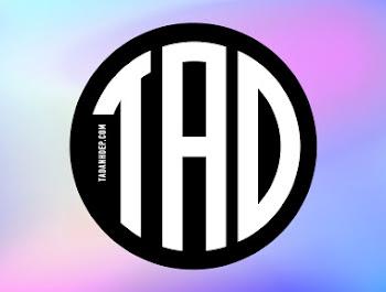 Tạo Logo Circle Monogram Online