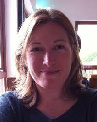 Stephen Jones' wife Karen Jones Age, Children, Husband, Instagram, Wiki, Biography, Net Worth