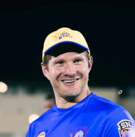 Shane Watson Networth,Age,Income,Family,Past networth analytics Biography