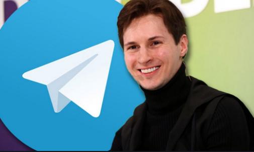 Kesuksesan tidak akan di dapatkan dengan cara instan, semuanya butuh waktu dan juga proses yang begitu panjang dan butuh kerja keras, Usia muda adalah waktu yang sangat tepat untuk berkarya. Untuk itu selagi masih muda jangan pernah menyerah dan harus memiliki tujuan hidup dan semangat. Seperti 5 Pemuda dibawah ini yang sukses di usia muda di bawah 30 Tahun yang berhasil mendirikan media online yang telah mendunia diantaranya adalah :      1. Pavel Durov, Pendiri Telegram Messenger         Pavel Valarievich Durov adalah orang dibalik adanya sebuah aplikasi berkirim pesan yang sangat populer saat ini (telegram messenger) dan telah memiliki lebih dari 200 juta pengguna di dunia. Pavel Durov lahir pada tanggal 10 Oktober 1984 di Leningrad, Rusia. Dia mengawali karirnya di jagat teknologi dengan mendirikan jejaring sosial yang populer di Rusia yaitu Vkontakte. Dia mendirikan Vkontakte ketika berusia 22 tahun. Namun kesuksesan tersebut mengalami masalah dengan negaranya sendiri yang menyebabkan Durov dipecat dari CEO VKontakte dan bahkan meninggalkan Rusia.     Kemudian Durov dan saudara laki-lakinya Nikolai mendirikan aplikasi telegram di negara barunya. Telegram memulai debutnya pada tanggal 14 Agustus 2013. Dan dibulan Oktober 2013, telegram telah memiliki 100.000 pengguna aktif harian. Angka ini meningkat tajam menjadi 15. Juta pada bulan Maret 2014, kemudian meningkat lagi menjadi 35 juta dan 50 juta pada bulan desember 2014. Setahun kemudian, pengguna aktif aplikasi telegram menjadi  60 juta perbulan dan meningkat cepat menjadi 100 juta pada bulan februari 2016.       2. Chad Hurley, Pendiri Youtube    Chad Hurley lahir pada tanggal 21 Juli 1977 dan merupakan anak ke-2 dari tiga bersaudara. Tahun 1955 Hurley melanjutkan sekolahnya di Indiana University. Setelah lulus Ia bekerja di eBay di divisi Paypal untuk membuat logo Paypal. Disanalah Hurley bertemu dengan kedua temannya Steve Chen dan Jawared Karim. kisah awal youtube didirikan berawal  pada januari 2005, Stev