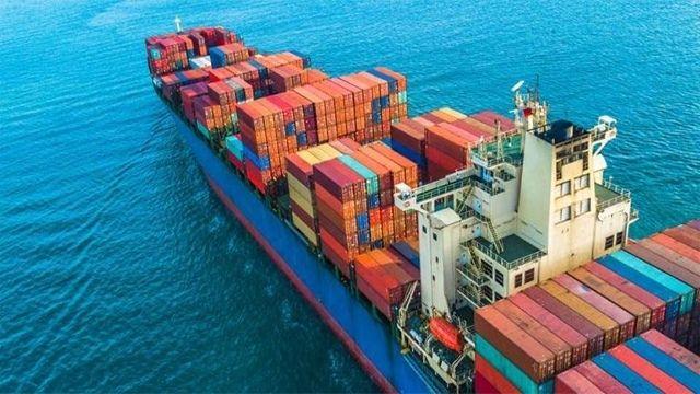 Antaq apoia Correios na entrega de livros didáticos por navios