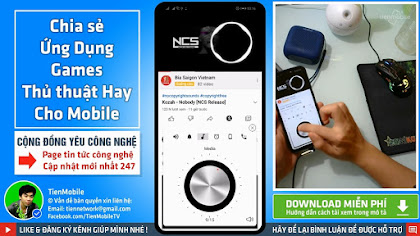 Knobby Volume Control Pro APK Latest Download for Android (Mediafire) - ChiaseVIP.TOP