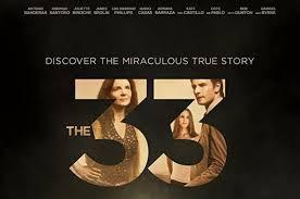 Film The 33