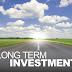 Đầu tư chứng khoán dài hạn