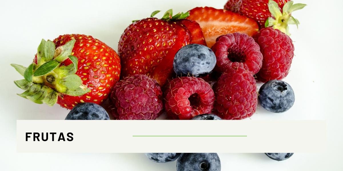 ANTIOXIDANTES-frutas