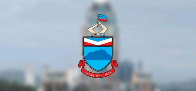 Jadual Cuti Umum Sabah 2021 (Hari Kelepasan Am)