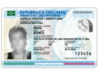 Nuove carte d'identità europee: i requisiti