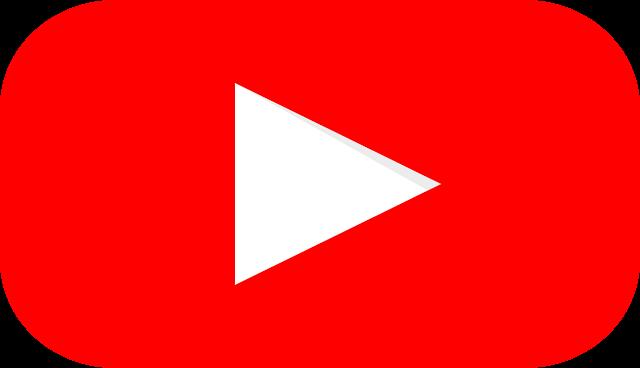 YouTube Channel Kaise Banaye Aur Paise Kaise Kamaye?