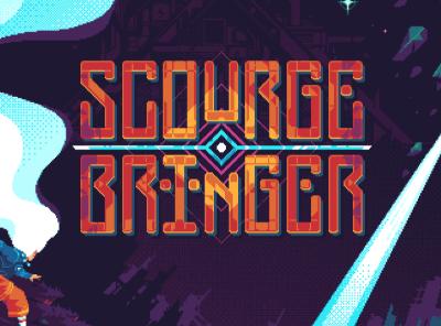 ScourgeBringer PC Oyunu Can, Mermi +6 Trainer Hilesi İndir