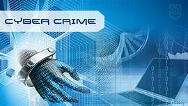 Cyber Crime: If your account is cheated online then you can save money in these two ways