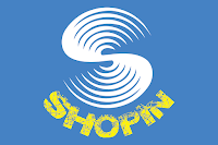 Secure Shopping Via Shopin