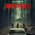 Trailer y sinopsis oficial: Butchers ►Horror Hazard◄