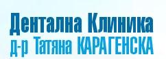 https://official-portal.com/%D1%84%D0%B8%D1%80%D0%BC%D0%B0/dentalna-klinika-d-r-tatiana-karagenska-kazanlk/?fbclid=IwAR1Gs8q0qPsHAO9u4mZN8fpZfwHHtOZVn0iK59l4tZ6Abp6VAhCSUcQYXUk