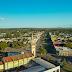 El Paso y UPM abren preinscripciones para el taller de prevención de la explotación sexual en la zona de la nueva planta