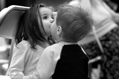 صور اطفال حلوة اوى