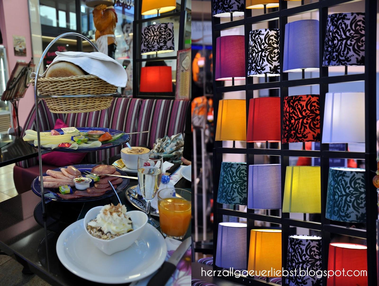herzallg uerliebst fr hst cken im allg u wie in bella italia. Black Bedroom Furniture Sets. Home Design Ideas
