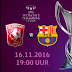 PREVIA: FC TWENTE - FC BARCELONA