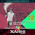Inauguración de los Juegos Olímpicos de México 68