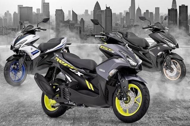 3-Perbedaan-Yamaha-Aerox-dan-Honda-ADV