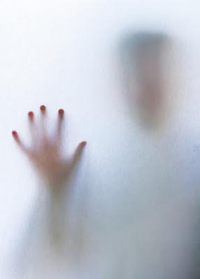 Reto 52 semanas - semana 51 - Miedo