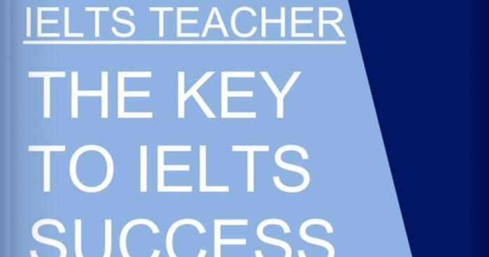 Unknown Way Searcher: Download Free PDF: IELTS Teacher The ...