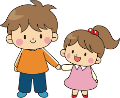 brother sister quotes in hindi