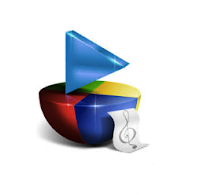 Download CyberLink Media Suite 13.0 For Windows Latest Version