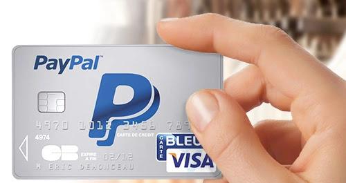 كيف احصل على بطاقة بنكية في الجزائر Carte Visa Algérie ؟