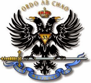 Misteri Angka 33, Penambang Chile dan Freemason