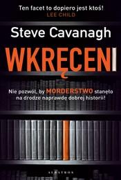 https://lubimyczytac.pl/ksiazka/4890930/wkreceni