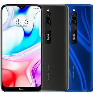 Daftar Harga Handphone Xiaomi 1 Jutaan Lengkap