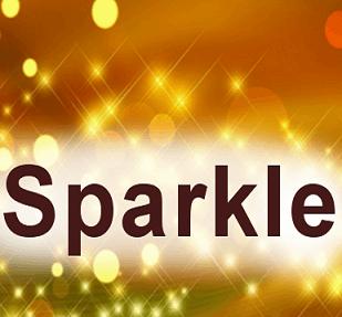 Sparkle Addon - How To Install Sparkle Kodi Addon Rep