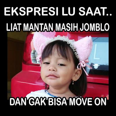 meme, meme kocak, meme lucu, meme indonesia, aiko, maryam, azzahra, jones, baper