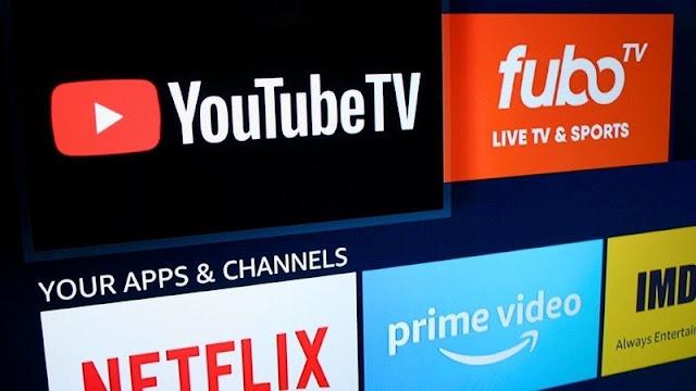 Android TV y la industria de la TV paga en Latinoamérica: principales ganadores del conflicto Roku vs YouTube