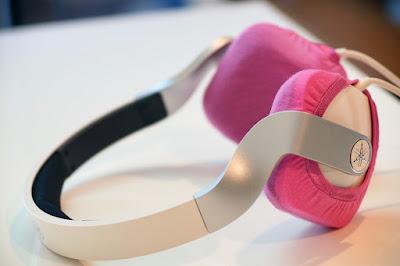 Audifonos fitness hacer deporte