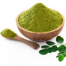 Benefits of Moringa Powder To The Body