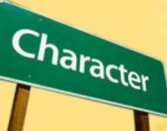 Pengertian Karakter Menurut Para Ahli Lengkap