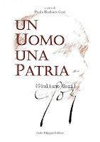 Giuliano Gozi. Un Uomo, una Patria di Paola Barbara Gozi