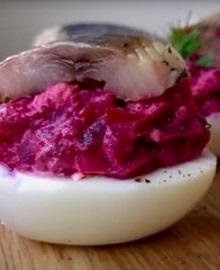 salat-lenivaya-shuba