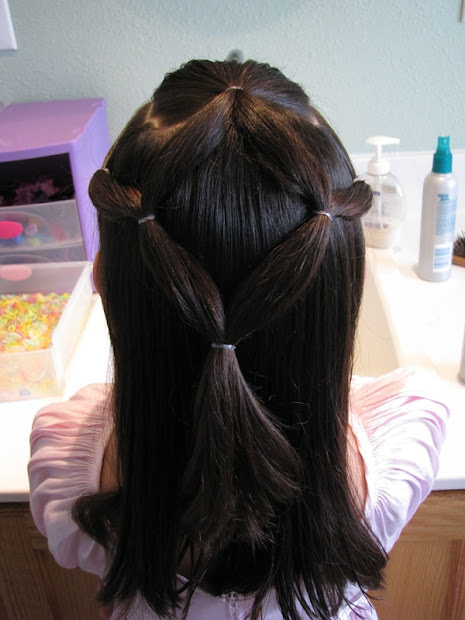 cute hairstyles and haircut