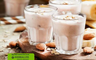Elegir yogur saludable