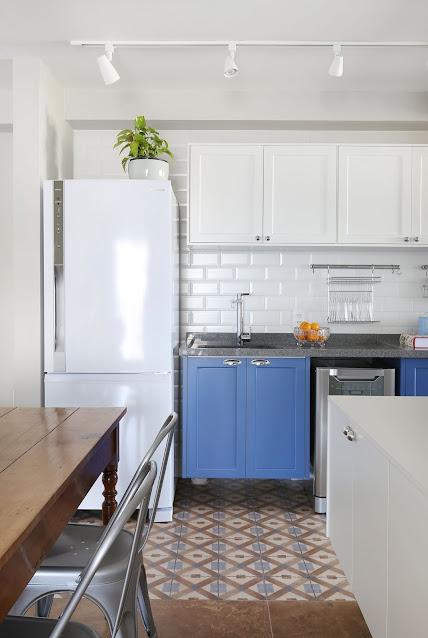 decoracao-cozinhas-modernas