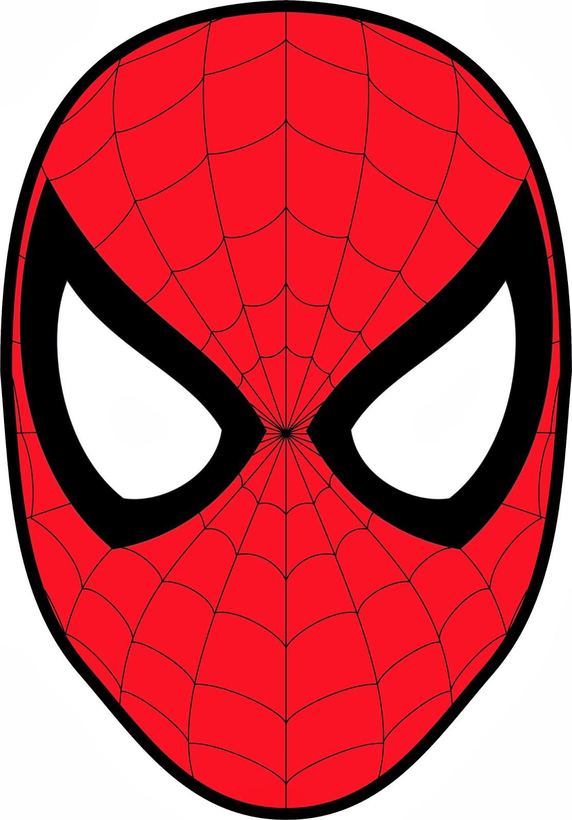 Homem aranha 3 - 2 2