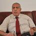 محمد غازي رفقة ابنه أمام وكيل الجمهورية
