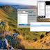 LG G Flex 2 H959 Remove FRP - Gmail