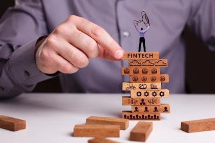 Telanjur Pakai Aplikasi Pinjaman Cepat Ilegal, Apa yang Harus Dilakukan?
