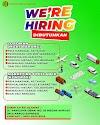 Lowongan Kerja Medan Juni 2021 SMA Sederajat Di Nihita Cargo Express