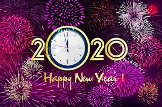 নতুন বছরের সেরা পিকচার সমূহ ২০২০, নতুন বছরের শুভেচ্ছা বাণী পিকচার | নতুন বছরের শুভেচ্ছা ছন্দ |নতুন বছরের শুভেচ্ছা বার্তা ২০২০ | শুভ নববর্ষ ২০২০ | Happy New Year ছন্দ | হ্যাপি নিউ ইয়ার পিকচার ২০২০